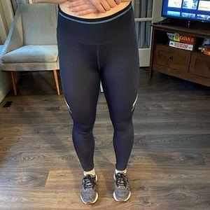 Split 59 Legging